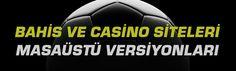 Mobil cihazınızdan bahis ve casino sitelerinin masaüstü sürümlerine nasıl ulaşabileceğinizi bu yazıdan öğrenebilirsiniz.