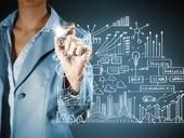 A roundup of big data and analytics predictions and pontifications from several industry prognosticators.