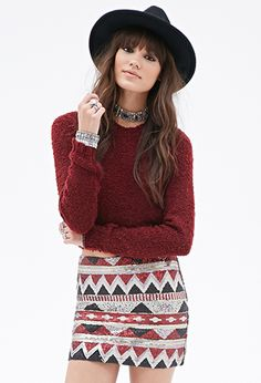Forever 21 Is The Authority On Fashion Go To Retailer For Latest Trends Must Have Styles Hottest Deals