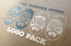 letterpress josh wagner.jpg