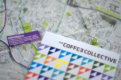 The Art & Joy of Coffee Touring