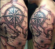 249 Best Tetovaze Images In 2019 Tattoos Tattoo Designs