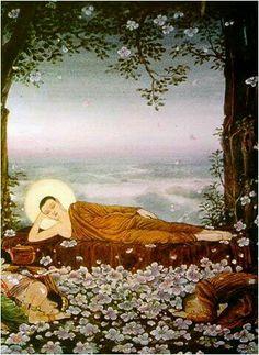 Buddha Thoughts, Buddha Life, Buddha Art, Buddha Drawing, Buddha Painting, Buddhist Wedding, Buddha Garden, Thailand Art, Buddha Sculpture