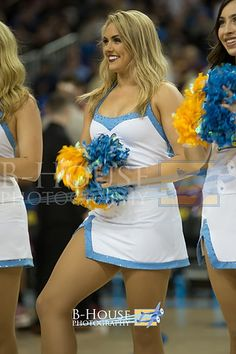Ucla Basketball, Basketball Cheers, Indian Girl Bikini, Indian Girls, Modern Photography, Professional Photography, Cheerleading Photos, Female Pose Reference, Gymnastics Pictures