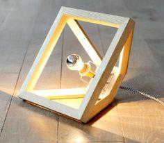 Collection LAMPS K' par ACG Design - Journal du Design