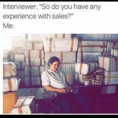 #meme #offensive #cod #kys #followme #dank #dankmemes #lol #lmao #comedy #battlefield #bf1 #gta #funny #cancer #joke #help #music #harambe #like4like #lmfao #csgo
