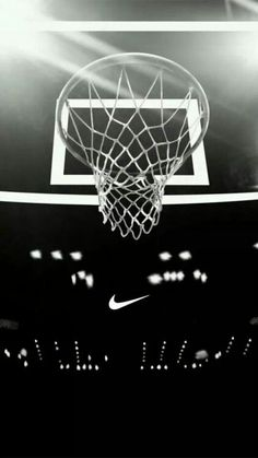 Nike iPhone Wallpaper Basketball - Best iPhone WallpaperYou can find Nike basketball and more on our website. Beste Iphone Wallpaper, Nike Wallpaper Iphone, Wallpaper Backgrounds, Tumblr Wallpaper, Cavs Wallpaper, Basketball Pictures, Sports Basketball, Nike Basketball Quotes, Basketball Shoes