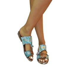 Kirki 2 - NEW ARRIVAL !! Greek Sandals, Flat Sandals, Shoes Sandals, Flats, Beautiful, Collection, Fashion, Loafers & Slip Ons, Moda