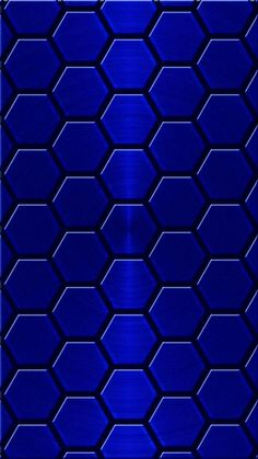 S8 Wallpaper, Samsung Galaxy Wallpaper, Wallpaper Backgrounds, Basement Movie Room, Blue Texture Background, Family World, Makeup Wallpapers, Modern Architecture Design, Collor