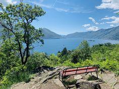 Monte Verita, Ascona, Ticino My Big Love, Mountains, Places, Nature, Travel, Men Stuff, Voyage, Viajes, Traveling