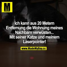 Verbrechen Ohne Beweise - MadeMyDay des Tages 12.11.2014 | Funcloud