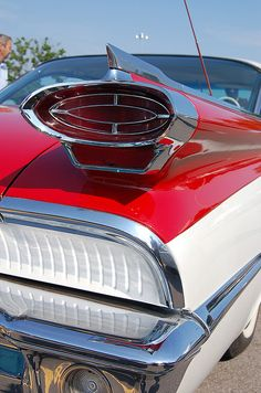 "The very popular Camrao A favorite for car collectors. The Muscle Car History Back in the and the American car manufacturers diversified their automobile lines with high performance vehicles which came to be known as ""Muscle Cars. Retro Cars, Vintage Cars, Antique Cars, Muscle Cars, Automobile, Classic Car Restoration, American Classic Cars, Classy Cars, General Motors"