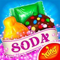 Candy Crush Soda (@CandyCrushSoda) on Twitter