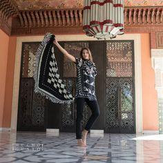 Check www.muchogusto.nl! #muchogusto #mucho #gusto #silk #scarves #silkart #fashion #scarf #handmade #spring #summer#silkscarf #silkscarves  #love #style #lookbook #fashiongram #wiw #whatiwore #mylook #fashionpost #currentlywearing #instastyle #lookoftheday #todaysoutfit #outfitoftheday #outfitpost #instafashion #clothes #dance