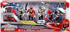 Power Rangers SUPER Megaforce Exclusive Action Figure 6-Pack Legendary Action Pack [Exclusive Battle Gear!] Unknown http://www.amazon.com/dp/B00N33KQFA/ref=cm_sw_r_pi_dp_RDE7ub1ZE9AZ1