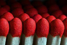 Просто Красный, Красные Розы, Трафаретные Печати, Идеи, Абстрактные Фотографии, Фотографии С Конкурса Красоты, Оттенки Красного, Макияж Фотографии, Вишни