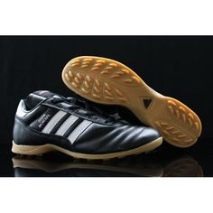 http://www.ichaussuredefoot.com/adidas-Copa-Mundial-TF-Football-Boots-Black-White-Brown.html