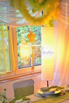 profidekor Curtains, Home Decor, Blinds, Decoration Home, Room Decor, Interior Design, Draping, Home Interiors, Net Curtains