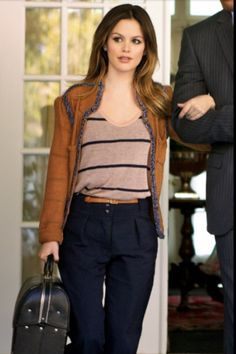 This outfit is fabulous - Rachel bilson as zoe hart