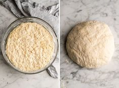 Easy No Knead Bread Recipe is made with only 4 ingredients and 5 minutes of prep! Homemade dutch oven bread that Dutch Oven Bread, Dutch Oven Cooking, Dutch Oven Recipes, Cooking Tips, Artisan Bread Recipes, Easy Bread Recipes, Starter Recipes, Loaf Recipes, Healthy Recipes