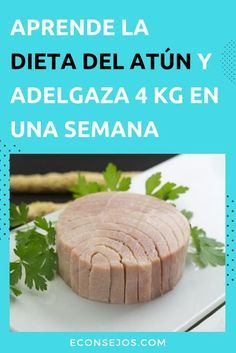 Diet and Nutrition - Home Remedies Labs Healthy Menu, Healthy Foods To Eat, Healthy Habits, Healthy Life, Healthy Eating, Healthy Recipes, Dieta 10 Kg, Zone Diet, Morning Food