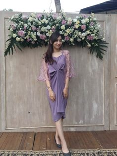 Bridesmaid Dresses, Wedding Dresses, Purple Dress, Shoulder Dress, Fashion, Bridesmade Dresses, Bride Dresses, Moda, Bridal Gowns