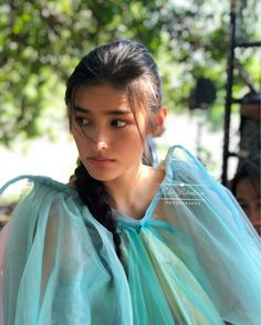 Liza Soberano, Bollywood Actress Hot, Dangerous Woman, 1 Girl, People Photography, Beautiful Celebrities, Woman Face, Girl Crushes, Female Models