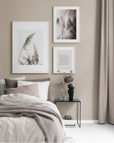 Furnishing ideas and inspiration Art & Living Ideas - Desenio.at, Furnishing ideas and inspiration Art & Living Ideas - Desenio. Decor, Room Makeover, Interior, Home, Home Bedroom, Bedroom Interior, Cheap Home Decor, Target Home Decor, House Interior