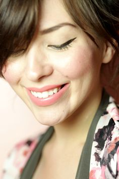 keiko lynn: Makeup Monday: My Summer Essentials