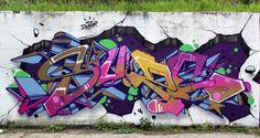 "https://flic.kr/p/rQz8NS | Zeus40 Naples 2015' | Follow me on: <a href=""http://instagram.com/zeus40_wb_vmd"" rel=""nofollow"">instagram.com/zeus40_wb_vmd</a> <a href=""http://www.facebook.com/ZeusForty"" rel=""nofollow"">www.facebook.com/ZeusForty</a> <a href=""http://wildboyscrew.tumblr.com/"" rel=""nofollow"">wildboyscrew.tumblr.com/</a>"