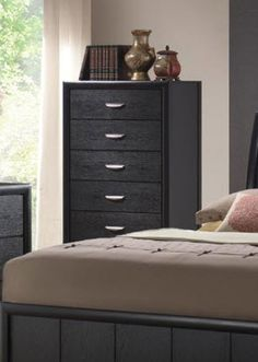 disney bedroom furniture cuteplatform. Myco Furniture - Monet 5 Drawer Chest MN4845CH Disney Bedroom Cuteplatform
