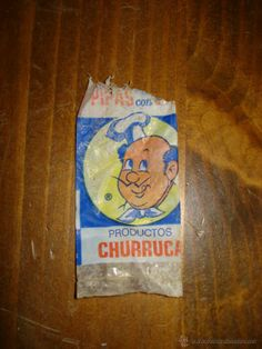 Chuches de siempre, pipas Churruca The Old Days, Those Were The Days, Childhood Toys, Childhood Memories, Showbiz Pizza, Something To Remember, Infancy, Old Tv, Little Sisters