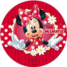 Bolo Mickey Baby, Mickey E Minnie Mouse, Minnie Baby, Minnie Png, Minnie Birthday, Minnie Mouse Pictures, Sandstone Coasters, Gummy Bears, Cute Disney