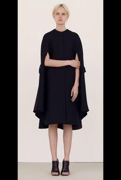Sfilata Céline Parigi - Pre-collezioni Primavera Estate 2015 - Vogue