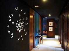 Amara Sanctuary Resort, Singapore - Hotel Photos