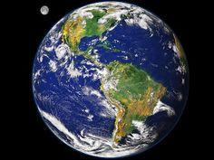 BioOrbis: Origem da vida na Terra e Evolução