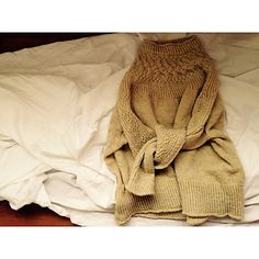 Ravelry: Bright Sweater pattern by Junko Okamoto Crochet Tools, Knit Crochet, Knitting Charts, Knitting Patterns, Made Video, Pullover Sweaters, Cardigans, Ravelry, Custom Made