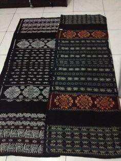 Savu sarong from savu island for sale (watsapp 085890036667) #tenunsabu #tenunntt #handmade #handwoven #ikatnusantara