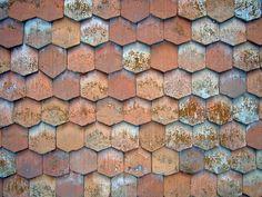 swiss tiles - Cerca con Google