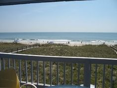 'Beachfront ELM' -Pool- **NO RATE INCREASES FOR 2013**