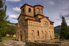 1280px-St_Demetrius_Tarnovo_Klearchos_2.jpg (1280×852)