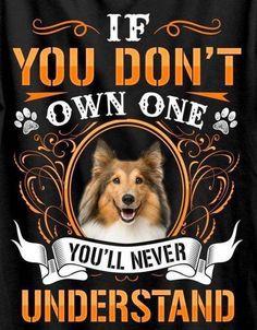 「犬 ワンピース コットン シェルティ」の画像検索結果