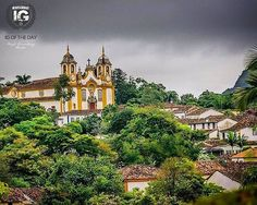 Present  I G  O F  T H E  D A Y A P R I L  04  2016. P H O T O | @Bel_vale P L A C E | Tiradentes  Brazil F R O M | @Ig_Minasgerais_ A D M I N | @BettoFaria  S E L E C T E D | @BettoFaria F E A T U R E D  T A G | #ig_minasgerais_ #minasgerais #igd_040416 M A I L | igworldclub@gmail.com S O C I A L | Facebook  Twitter M E M B E R S | @igworldclub_officialaccount  C O U N T R Y  R E Q U I R E D | If you want to join us and open an igworldclub account of your country or city please write us or…