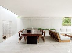 Limestone-Patio-Porch-Stone-Outdoors