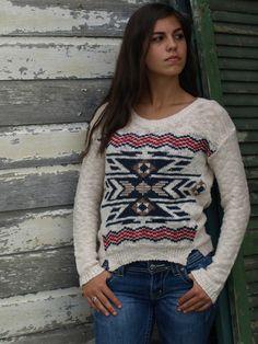 sierra sweater sugarloveboutique.com