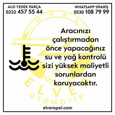 ⚠️ Aracınızın bakımını yapmanız ve küçük önlemleri almanız hem sizi hem cebinizi hem de trafikteki diğer canlı/cansız varlıkları koruyacaktır. 📢 Opel Chevrolet Yedek Parça Elver Otomotivℹ️ bilgilendiriyor ↙️🌐 elveropel.com☎️ 0232 457 55 44📲 0530 108 79 99#elver #elverotomotiv #bilgilendirme #info #emniyetkemeri #hayatkurtarir #bakim #polen #klima #silecek #far #ayar #opel #chevrolet #yedekparca #izmiropel #izmirchevrolet Grim Reaper