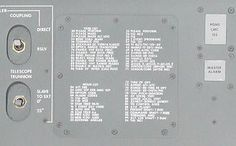 Apollo Guidance Computer - Wikipedia, the free encyclopedia