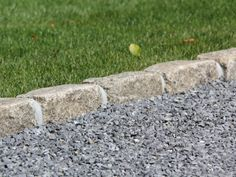 driveway edging ideas for gravel driveways | Driveway — Bedford Stone &…