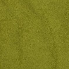 Cuddle Suede Kiwi from @fabricdotcom  Buttery soft and medium weight, this micro suede fabric from Shannon Fabrics features a twill weave with a sueded brushed hand. It is ideal for apparel such as jackets, vests, skirts, handbags and totes or home decor duvet covers, pillows, window treatments, light upholstery and much more.