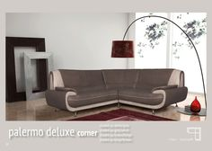 Carol Shaded Leather Deluxe Symmetrical Corner Sofa (Two Tone Colours)  https://www.tradepricefurniture.co.uk/carol-shaded-leather-deluxe-symmetrical-corner-sofa-two-tone-colours.html